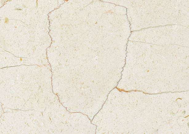 Marble Shell Beige